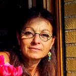 Amparo Serrano