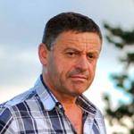 Manuel Vizcaino